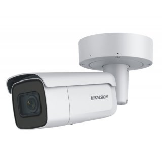 HIKVision 8MP IP DS-2CD2685FWD-IZS(2.8-12mm)