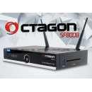 Octagon SF8008 4K UHD